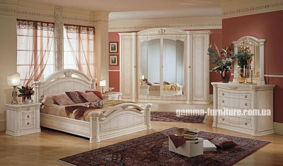 227: Gamma (Италия) : продажа мебели, купить кровать, купить спальню, интернет магазин (мебель), интернет магазин
